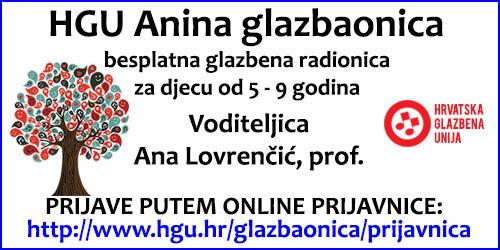 Ed grabianowski online upoznavanje